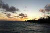 Il mare polinesiano