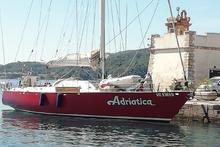 Adriatica all'Elba