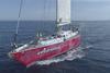 Lab Boat: Adriatica naviga fuori Cagliari