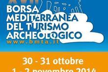 Borsa Mediterranea del turismo archeologico di Pestum