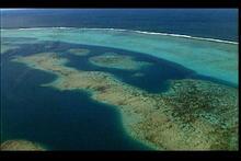 Velisti per Caso in Polinesia