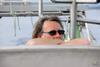 Lab Boat: Filippo Mennuni, il nostro Skipper