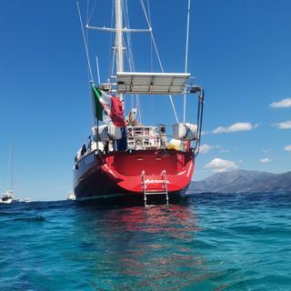 Adriatica all'Elba 2020