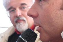Patrizio e Filippo Mennuni
