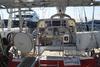 Adriatica at Genoa International Boat Show
