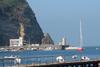 Adriatica a Napoli