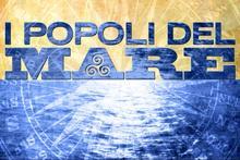 Popoli del Mare