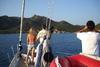 In Sardegna su Adriatica