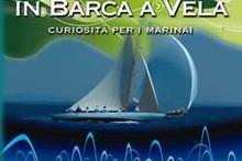 Copertina Fisica in Barca