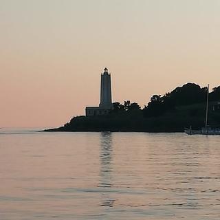 Adriatica alle Eolie