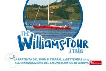 The Williams Tour