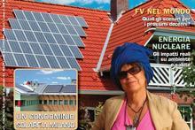 Fotovoltaici FV
