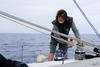 Lab Boat: Filippo Mennuni